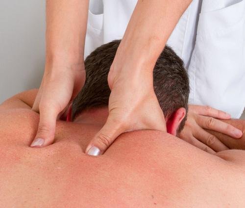 Приемы массажа при хроническом бронхите thumbnail