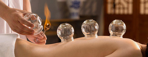 Постукивающий массаж при бронхите thumbnail